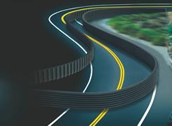 ContiTech multiriemen voor diverse auto merken en motorcodes.
